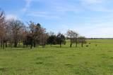 000 County Road 1475 - Photo 2