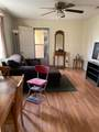 440 Ham Avenue - Photo 13