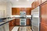 4310 Buena Vista Street - Photo 16