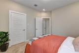 5332 Waterview Court - Photo 28