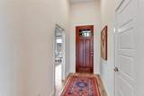 5332 Waterview Court - Photo 7