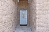 1421 Jones Street - Photo 3