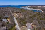101 Lakepoint Loop - Photo 6