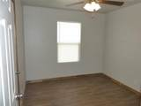 470 Derrs Chapel - Photo 11