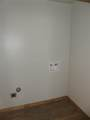 470 Derrs Chapel - Photo 15