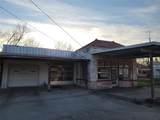 306 Waco - Photo 2