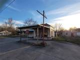 306 Waco - Photo 3