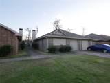 7406 Amherst Drive - Photo 2