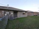 7406 Amherst Drive - Photo 24