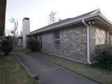 7406 Amherst Drive - Photo 3