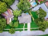 2448 Winton Terrace - Photo 2