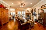 133 Winged Foot Drive - Photo 5