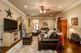 133 Winged Foot Drive - Photo 8