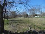 12116 Garden Grove Drive - Photo 2