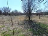 12116 Garden Grove Drive - Photo 6