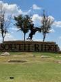 1818 South Ridge Crossing - Photo 1