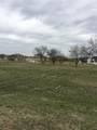 0 Nueces Trail/Angelina Drive - Photo 1