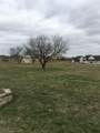 0 Nueces Trail/Angelina Drive - Photo 2