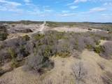 Lot 28 Mountain Bluebird Court - Photo 4