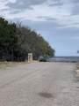 924 Arkansas River Drive - Photo 1