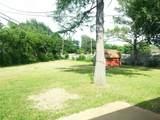 2712 Rochelle Road - Photo 17