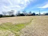 000 County Road 896 - Photo 12