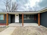 742 Ivywood Drive - Photo 1