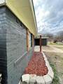 742 Ivywood Drive - Photo 3