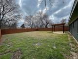 742 Ivywood Drive - Photo 33