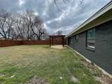 742 Ivywood Drive - Photo 35