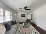 742 Ivywood Drive - Photo 8