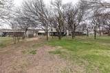 180 Meadow Pond Court - Photo 28