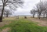 180 Meadow Pond Court - Photo 30