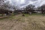 180 Meadow Pond Court - Photo 31