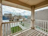 929 Wenk Drive - Photo 23