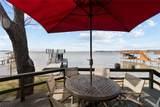 266 Harbor Drive - Photo 1