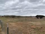 Lot 4 County Rd 131 - Photo 3