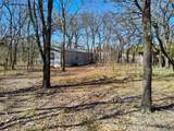 110 Family Acres Drive - Photo 1