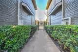 5656 Live Oak Street - Photo 14