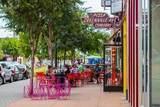 5656 Live Oak Street - Photo 8