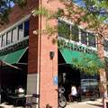 4425 Travis Street - Photo 16