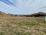 14182 Speargrass Drive - Photo 1