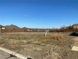 14182 Speargrass Drive - Photo 5