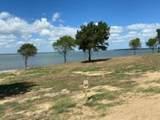 lot 54 Paradise Cove - Photo 1