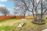 137 Big Willow Court - Photo 27