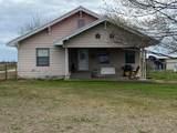 3175 County Road 1130 - Photo 2