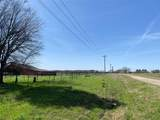 209ac Farm Road 269 - Photo 10
