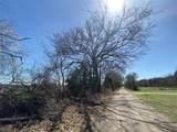 209ac Farm Road 269 - Photo 11
