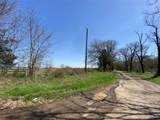 209ac Farm Road 269 - Photo 12