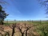 209ac Farm Road 269 - Photo 13